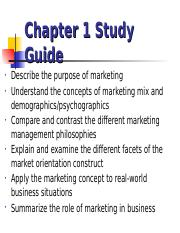 DONE_CHAPTER_1 Notes.ppt