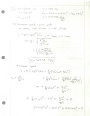 2007_Midterm_Solutions