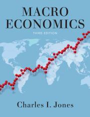 Macroeconomics+(Third+Edition)+-+Charles+I.+Jones
