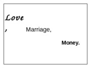 Marriage_and_Finance_post