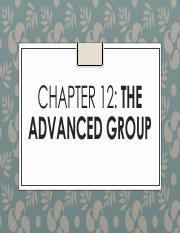 Group Chapter 12.pdf