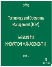 S16bb - Innovation Management III(1) (1)
