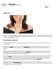 What Is Halitosis_2.pdf