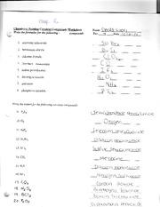 naming covalent compounds worksheet b 6 si 3 chlorine dioxide clo 2 4. Black Bedroom Furniture Sets. Home Design Ideas