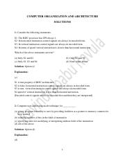 Solutions to Set 7.pdf