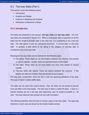Section9.3