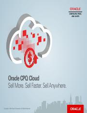 oracle-configure-price-quote-cloud-ebook