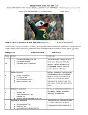 Field Report- Sportscape & Sponsorship Excercise (1).docx