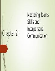 Busn 102 - Chapter 2 - 2015.ppt