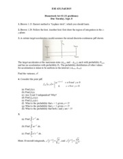 Set 2 Solutions(1)