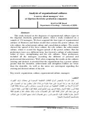 raouf-kaouache-ANALYSIS-OF-ORGANISATIONAL-CULTURES.pdf