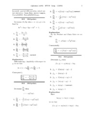 HW09-solutions.5