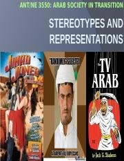 ANT_NE_ 3550_ Stereotypes_and_ Representations.pptx
