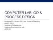 06-665-Lecture-20-ProductDesign(1).pdf