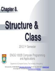 Chapter_8_Structure_and_class