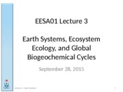 EESA01 Lecture 3-2015 (1)