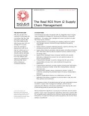 Global-Supply-Chain-Management (8)