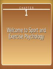 Sports Psych chap01.ppt
