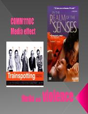 Media effect and violence.pdf