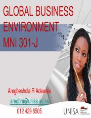 global_business_environment_discussion_class_2011.pdf
