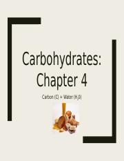 Nutr251_Carbohydrates_and_Diabetes