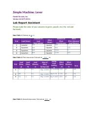 Lab Report_Simple_Machine_Lever-12.doc