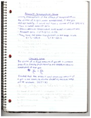Chemistry 20 Notes Pg.23