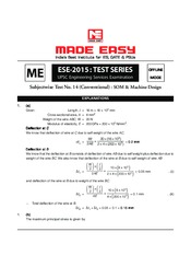 14. ME_SOM & Machine Design (Conv) Sol.pdf