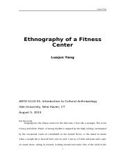 Lois_fitness_draft.docx