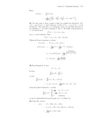Chem Differential Eq HW Solutions Fall 2011 131