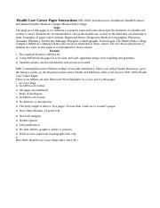 health_care_career_paper_instructions_hsc_0003