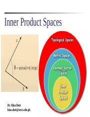 19. Inner product spaces.pptx