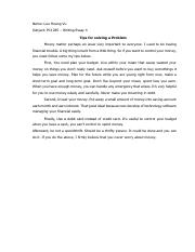 PC1285-Writing Essay 4(Luu Hoang Vu).pdf