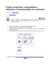 Python-Projections-Cartographiques-Definitions-et-Transformations-de-Coordonnees.pdf