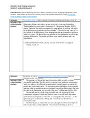 ORG300_Mod02_CTTemplate_2 Option 2 Leadership  Information and Communication Research.docx