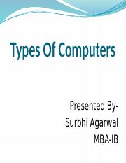 Types of computers.pptx
