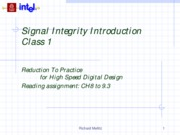 Class01_Introduction