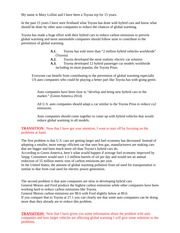 monroes motivated sequence outline week mary lollini monroes  3 pages speech from this outline