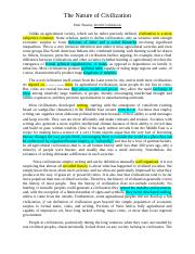 Annotated Sterns.docx