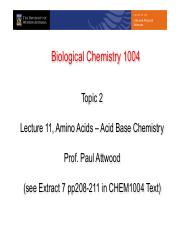 Lecture 11 Amino Acid Base Chemistry.pdf
