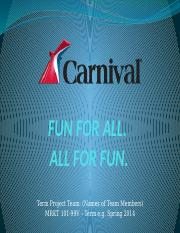 Term Project Carnival_example.pptx