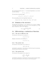 differential-equations.10