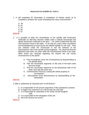 Homework _16 with answers