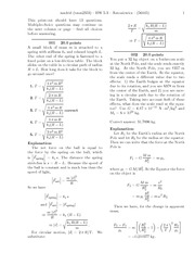 HW 5-3-solutions