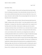 Essay 1 letter to mother.docx