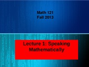 MATH121_Autumn2013_Lectures_math121-fall2013-lecture-1