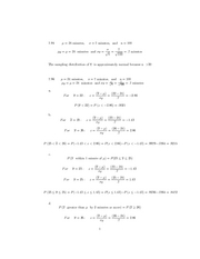 problem set 3 answers
