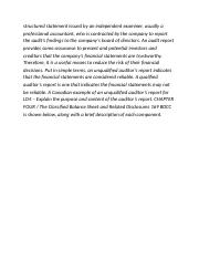 financial report_0606.docx