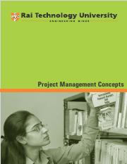 Project_Management_Concept.pdf