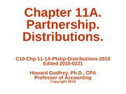 C12-Chp-11-1A-Ptshp-Distributions-2012